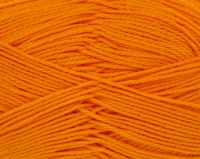 King Cole Cottonsoft DK - Orange 3030
