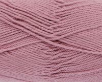 King Cole Cottonsoft DK - Rose Petal 1577