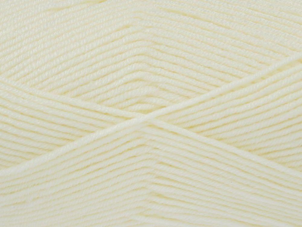 Cherished DK - Cream 1423