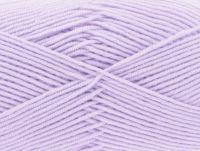 Cherished DK - Lavender 1414
