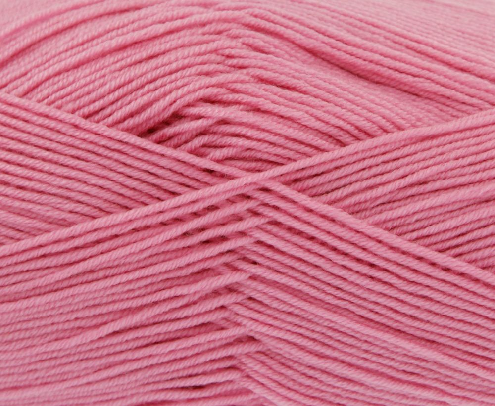 Cherished DK - Pink 1413