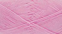 Cherished DK - Powder Pink 3197