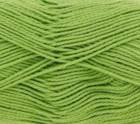 King Cole Cottonsoft DK - Lime 1601