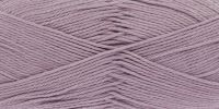 King Cole Cottonsoft DK - Mulberry 3213