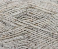 King Cole Fashion Aran - Oban 100