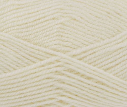 King Cole Fashion Aran - Natural 046