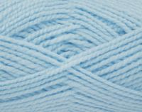 Big Value Baby Chunky - 2515 Soft Blue