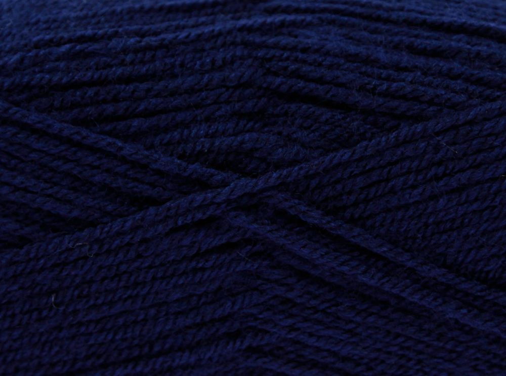 Big Value DK - Navy 25