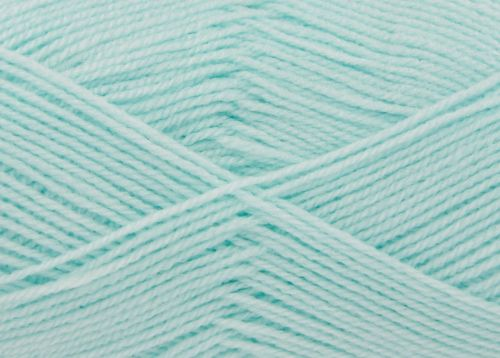 King Cole Baby 4ply - Nil 7