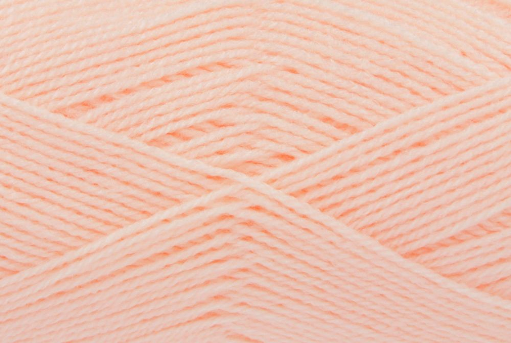 King Cole Baby 4ply - Peach 59