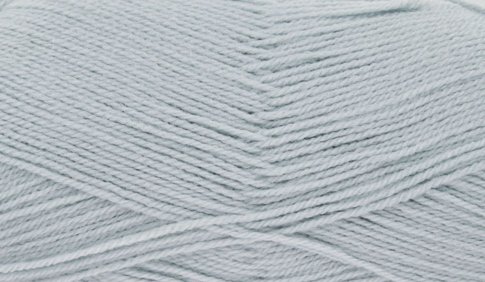 King Cole Baby 4ply - Silver 3171