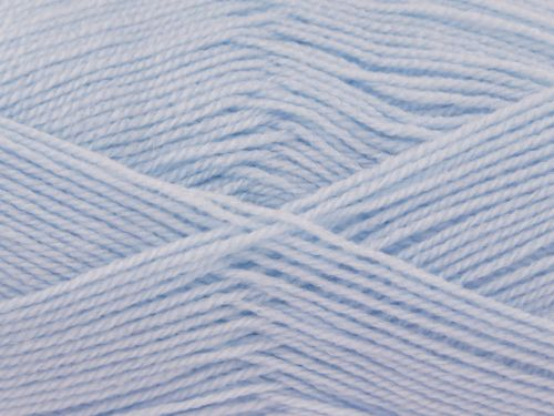 King Cole Baby 4ply - Sky 5