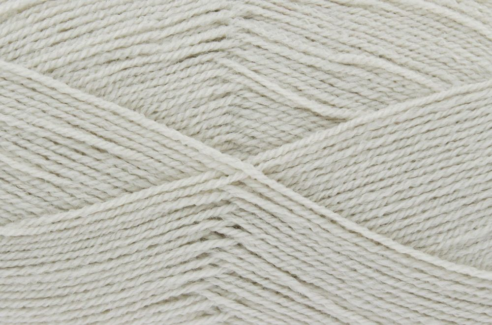 King Cole Baby 4ply - Cappuccino 3263