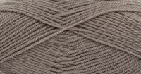 King Cole Comfort Baby DK - Truffle 3277