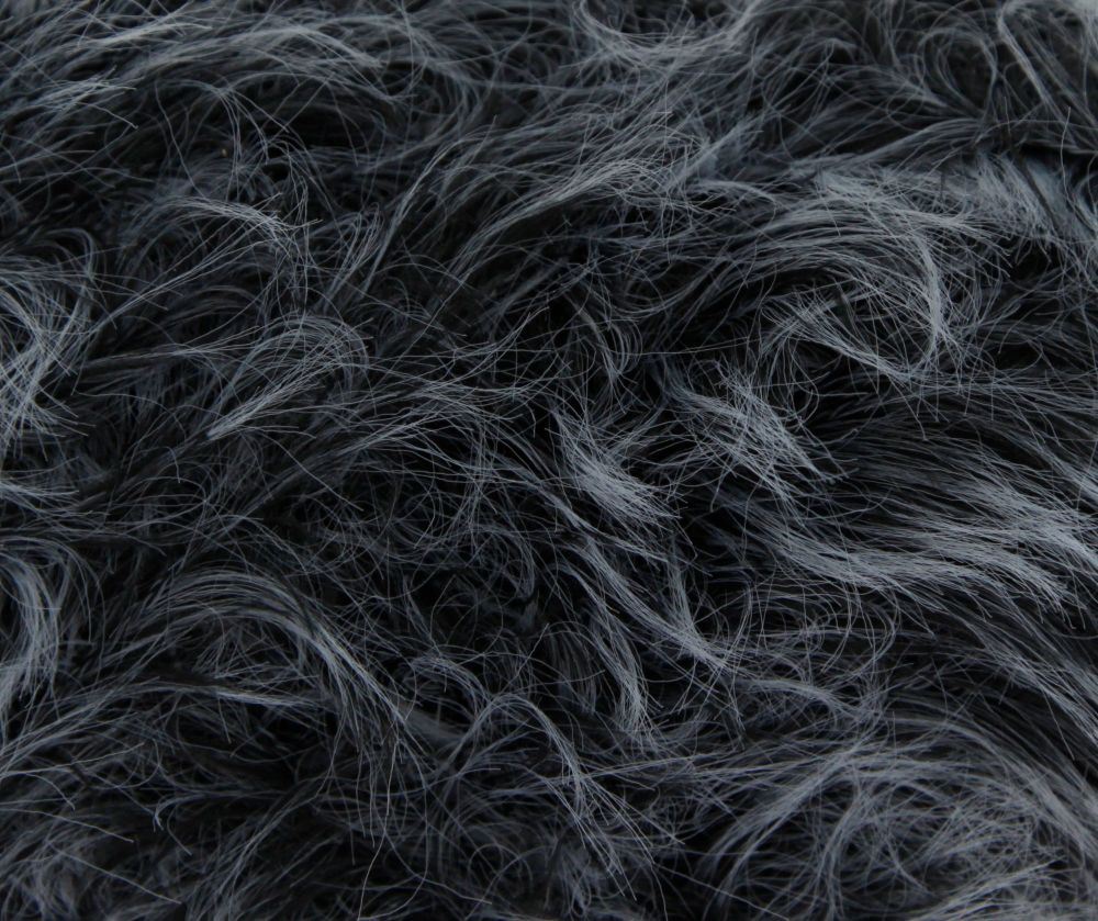 Luxe Fur - Badger 1037