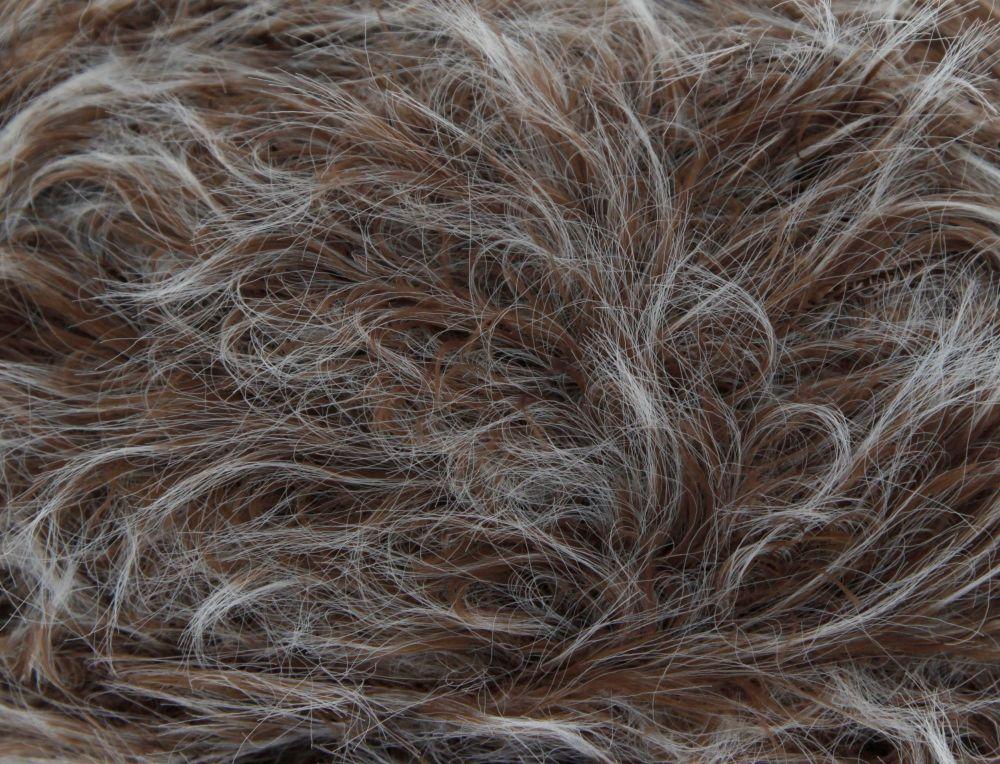Luxe Fur - Beaver 1039