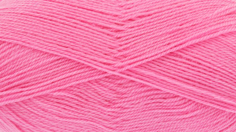 Big Value 4 Ply -  Candyfloss 3402 NEW