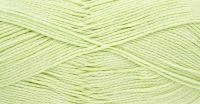 King Cole Cottonsoft DK - Celery 3364