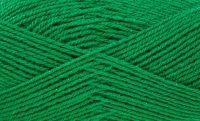 Glitz DK - Christmas Green 3307