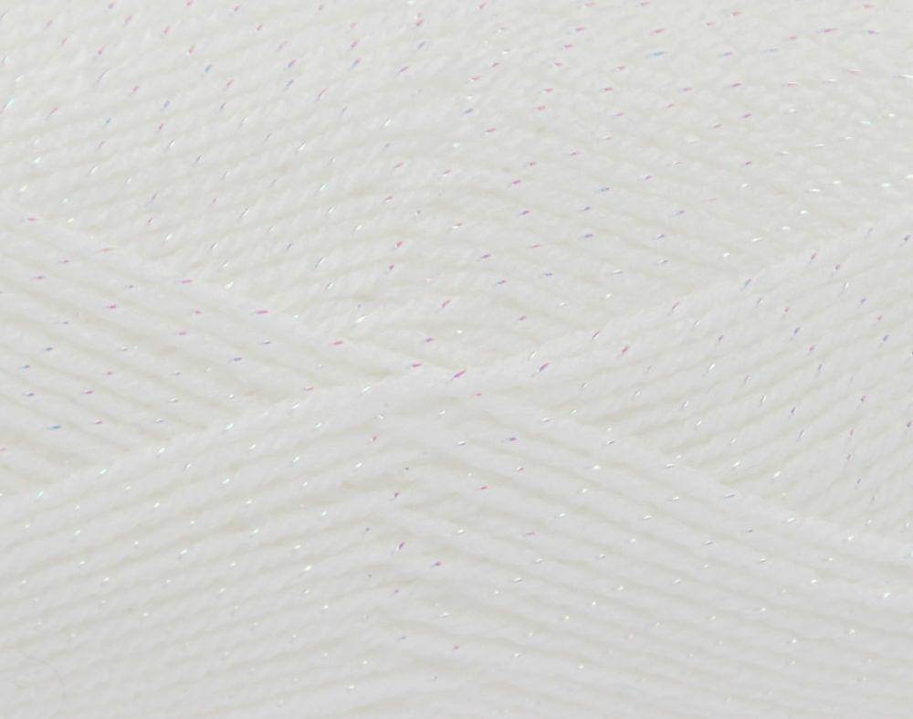 Glitz DK - Diamond White 483