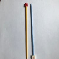 Children's Knitting Needles