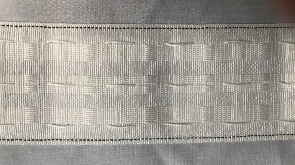 Curtain Heading tape 3
