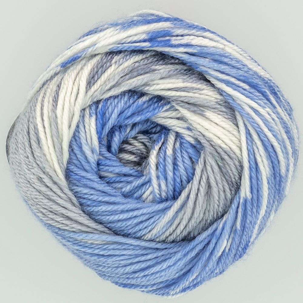 Fjord DK - Volda 4558