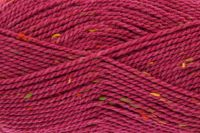 Big Value Aran - Berry 3333