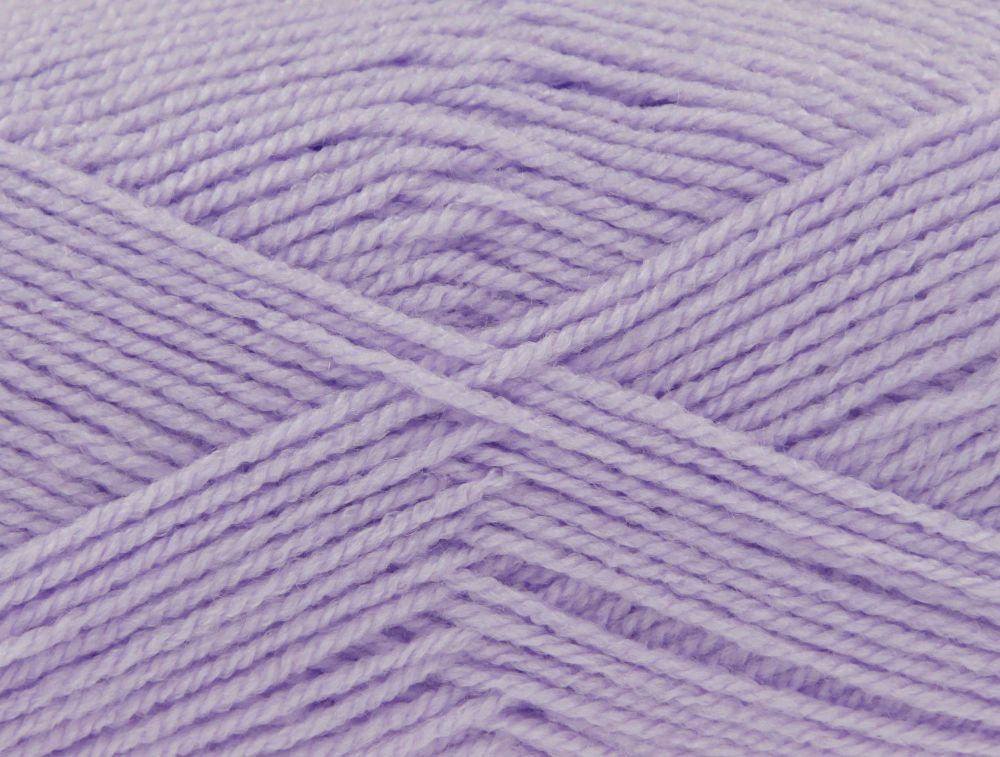 King Cole Baby 4ply - Dill 1678