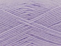King Cole Baby 4ply - Lilac 17