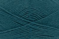 Big Value DK 50g - Antique Blue 3446