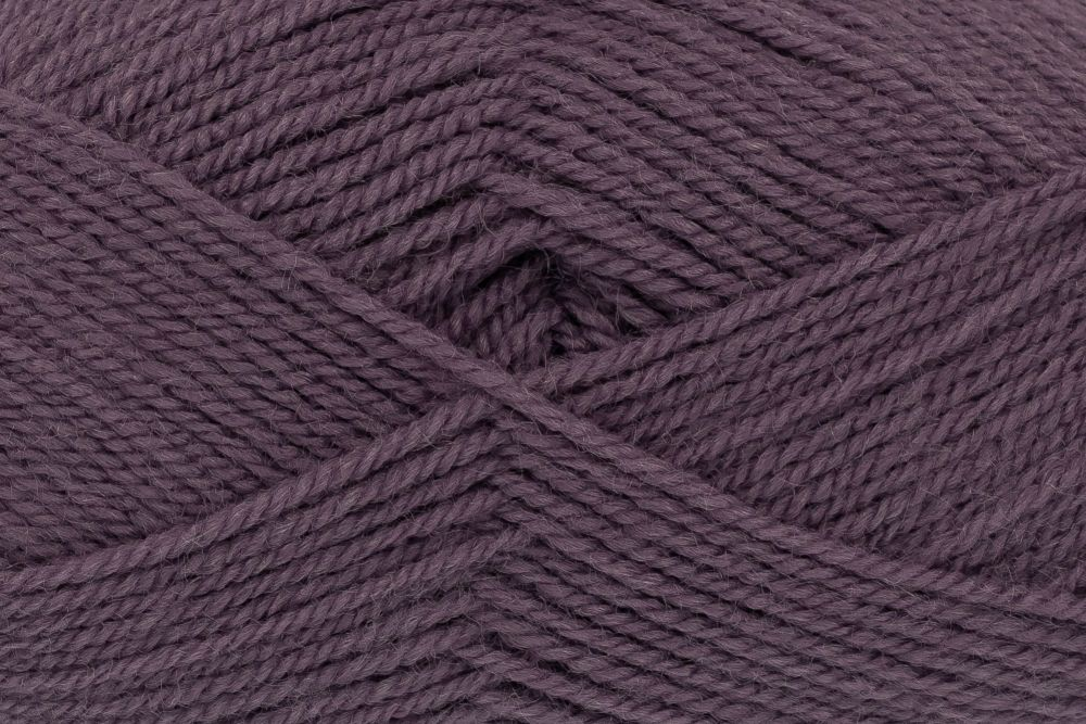 Big Value DK 50g - Antique Lavender 3444