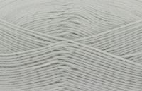 King Cole Comort 4Ply - Silver 3342