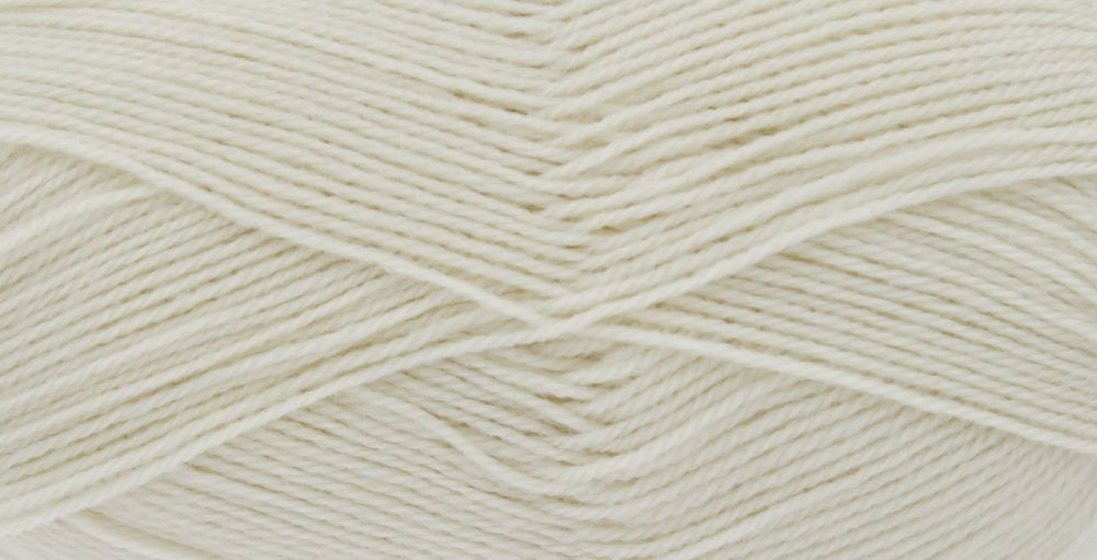 King Cole Comort 4Ply - Calico 3341