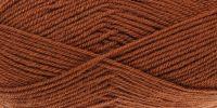 Pricewise DK - Chestnut 3383