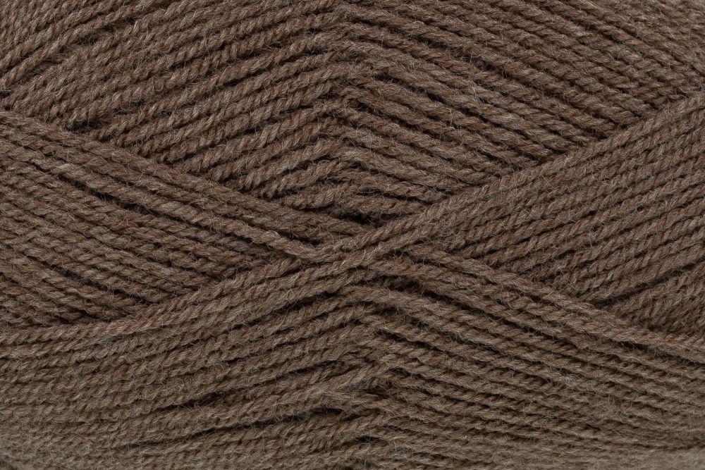 Pricewise DK - Ferret 3496