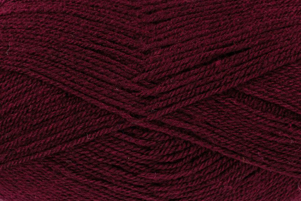 Pricewise DK - Merlot 3494