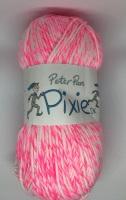 Peter Pan Pixie DK - Candy 3125