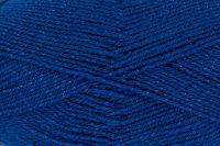 Glitz DK - Sapphire 3499