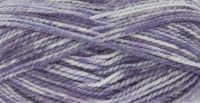Big Value Tonal Chunky - Amethyst 2538