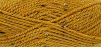 Chunky Tweed - Benbecula 1093