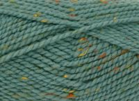 Chunky Tweed - 1090 North Vist