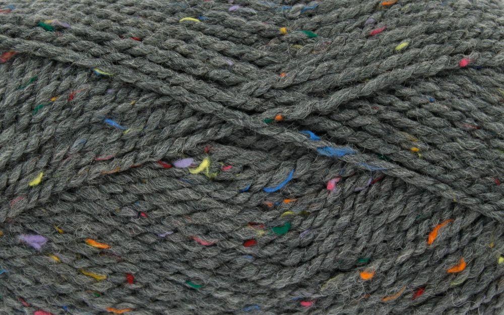 Chunky Tweed - 1092 Eigg
