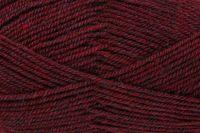King Cole Fashion Aran - Redcurrant 3503