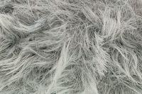 Luxury Fur - Chinchilla 4211