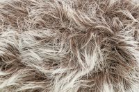 Luxury Fur - Foxy 4212