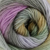Riot DK - Water Lily 3352