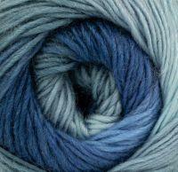 Riot DK  - Blue Jeans 3437