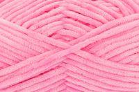 Yummy - 2463 Sugar Pink