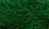 Moments DK - Emerald 3228